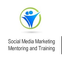 social-media-marketing-mentoring-training