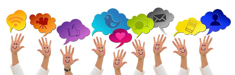 social-media-assessment