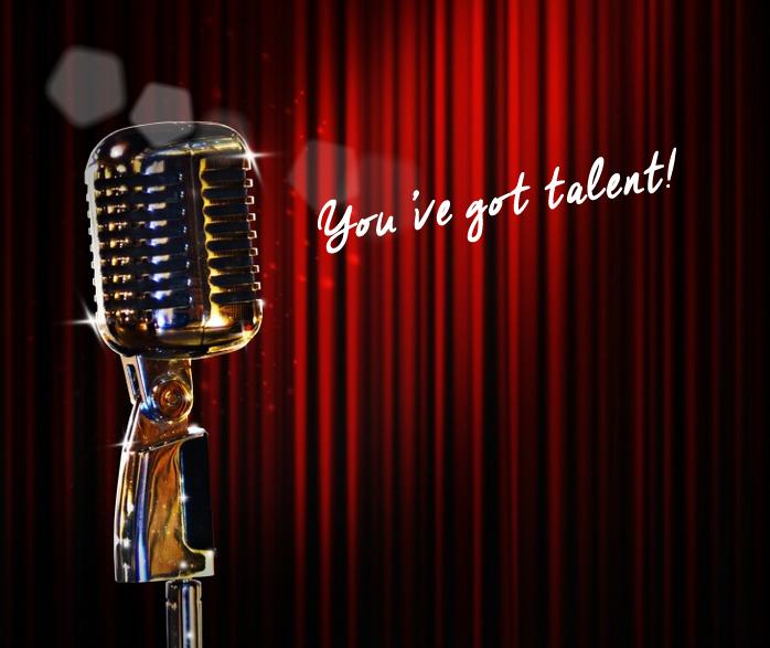 youve-got-talent