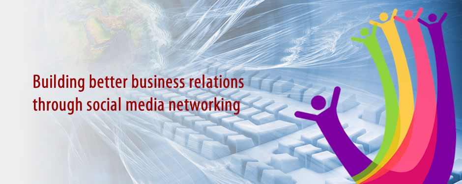 business-relations-social-networking