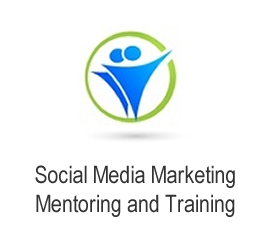 social-media-marketing-mentoring-training