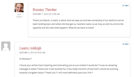 commenting-on-blogs-avatars