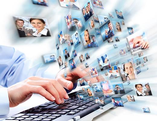 marketing-business-online